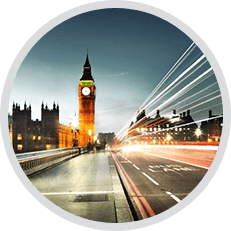 roundel-london