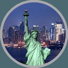 roundel-new-york